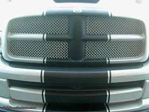 Daytona Truck01cab