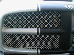 Daytona Truck01cb