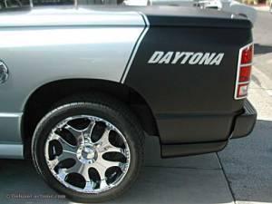 Daytona Truck10