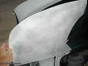 Ghia Metal Work015