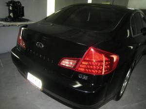 IMG 0003 (2) (800x600)