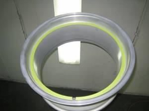 IMG 0003 (800x600)