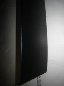 IMG 0005 (600x800)