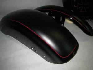 IMG 0009 (800x600)