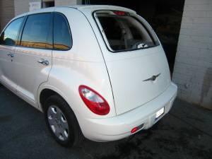 IMG 0012 (800x600) (2)