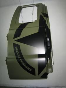 IMG 0014 (600x800)