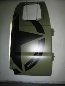 IMG 0017 (600x800)