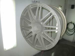 IMG 0047 (800x600)