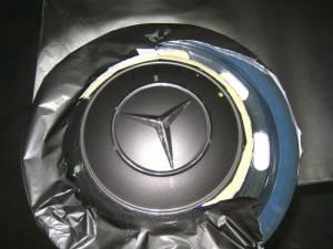Mercedes Hub Caps (6) (800x600)