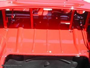 Red Ghia001