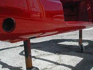 Red Ghia002
