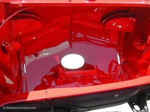 Red Ghia005