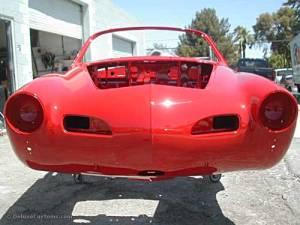 Red Ghia006