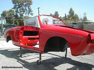 Red Ghia007