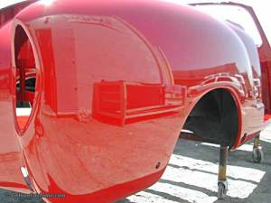 Red Ghia008