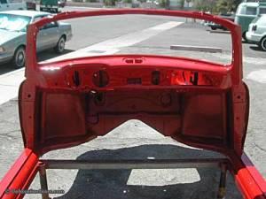 Red Ghia009