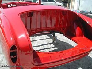 Red Ghia010