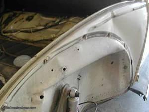 VW Qrtr P02