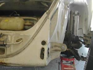 VW Qrtr P03