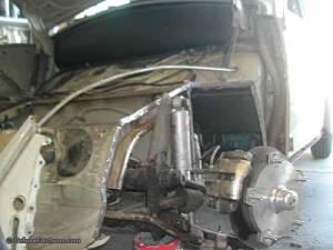 VW Qrtr P05