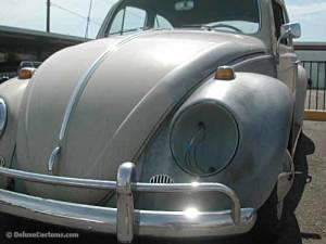 VW Qrtr P11
