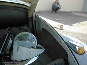VW Qrtr P12