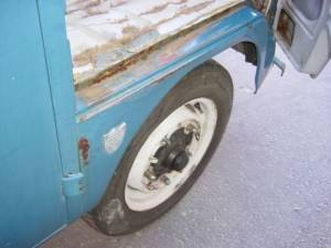 \'62 Crewcab (17)