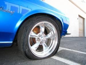 \'69 Fastback (2) (800x600)