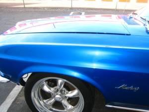\'69 Fastback (3) (800x600)