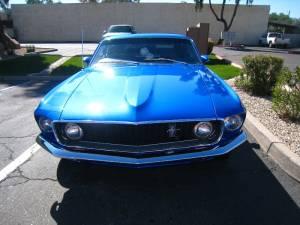 \'69 Fastback (84) (800x600)