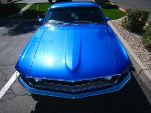 \'69 Fastback (85) (800x600)