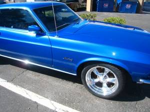 \'69 Fastback (88) (800x600)