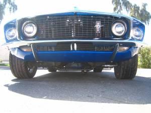 \'69 Fastback (89) (800x600)