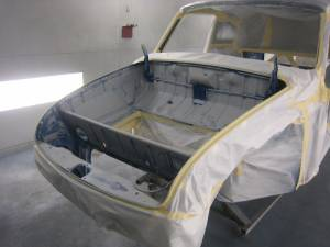 Aqua Marine (2)