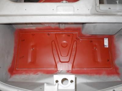 Battery Box (11)