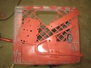 Battery Box (12)