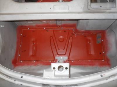 Battery Box (13)