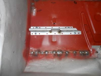Battery Box (14)