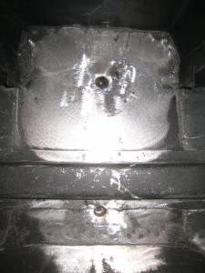 Battery Box (15)