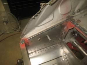 Battery Box (17)