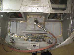 Battery Box (1)