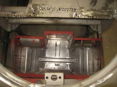 Battery Box (2)