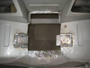 Battery Box (3)