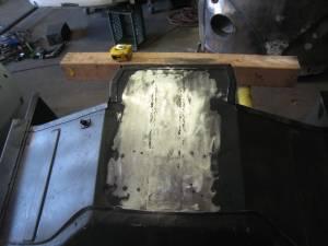 Battery Box (4)