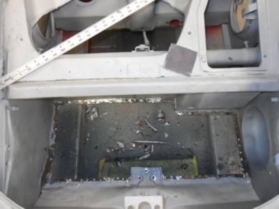 Battery Box (5)