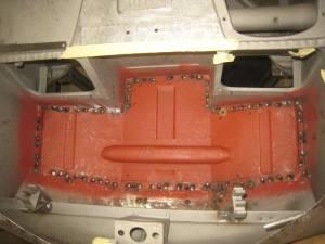 Battery Box (6)