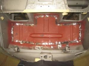 Battery Box (7)