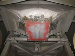 Battery Box (8)