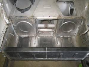 Battery Box (9)