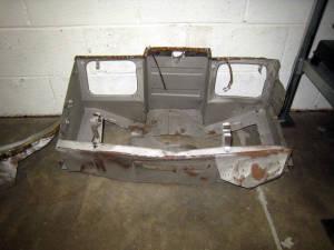 Battery Box Etc (3)